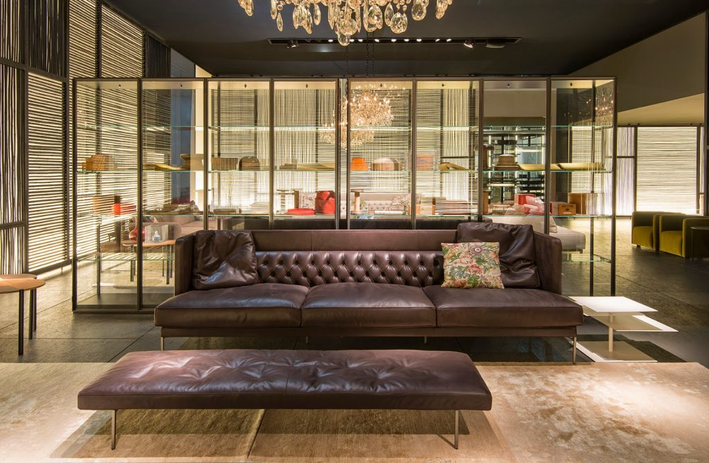 Living stand Salone 2014 0028